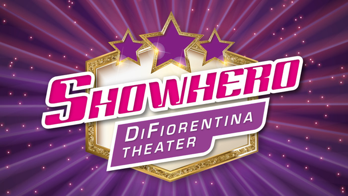 Showhero projectlogo original