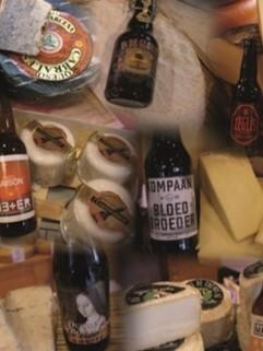 Original original bier kaas1 aangepast original