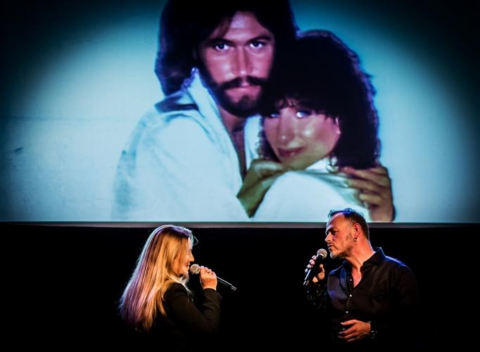 Original podiumfoto 5   petra berger   tribute to barbra streisand   rechtenvrij original